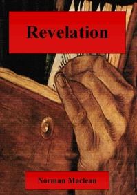 Revelation Book Cover (1)