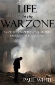 Life in WarZ ver 5