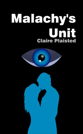 creative-logo-design_ws_1383759774