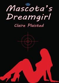 Mascostas Dreamgirl BC02