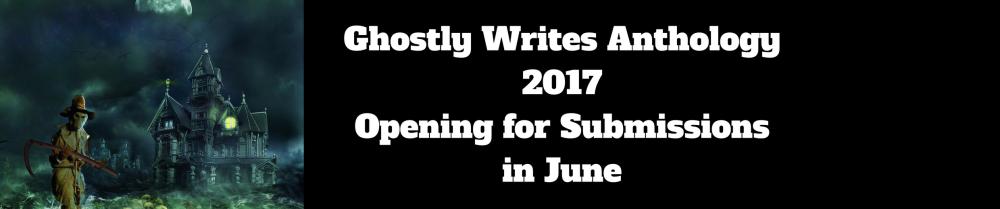 Ghostly Writes Anthology 2017 (1)