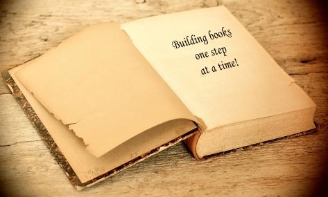 building-books