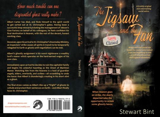jigsaw-full-cover-web