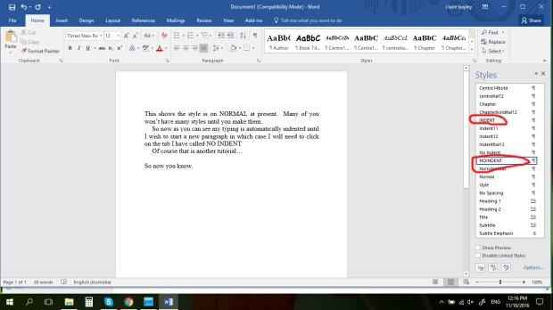 style-writing9