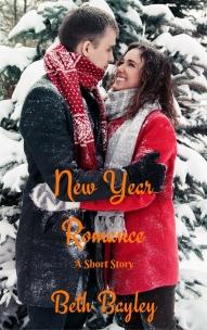 new-year-romance-1