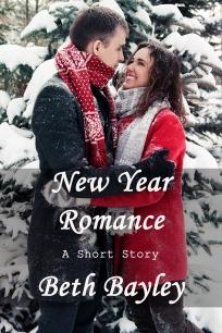 new-year-romance-2