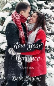new-year-romance