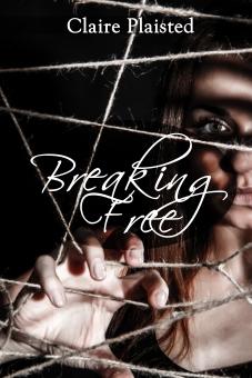breaking-free-4