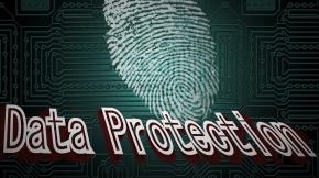 fingerprint-979598_1280.jpg