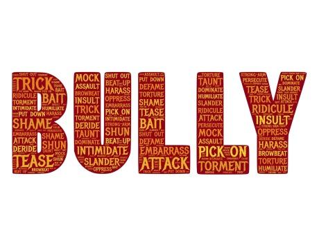 bully-655660_1920